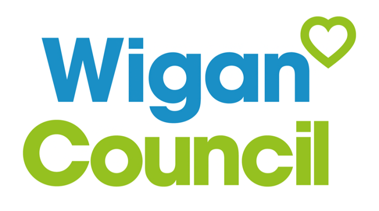 Wigan Physiotherapy